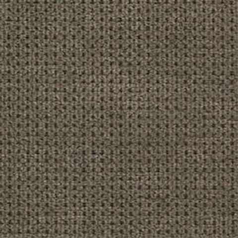 Taupe F003