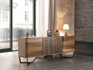 Kommoden&Sideboards